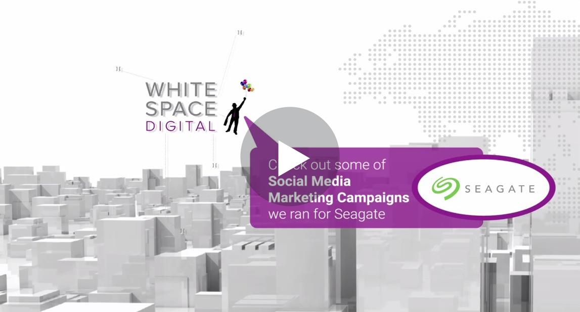 OUR PORTFOLIO – White Space Digital
